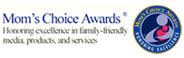 moms-choice-logo