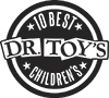 Best Children's Products of 2015 logo