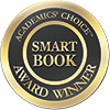Academics' Choice Smart Book logo